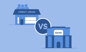 The 6 Best Austin Credit Unions And Banks ( And 1 Bank to Avoid)