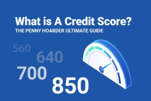 11 Myths About Credit Score