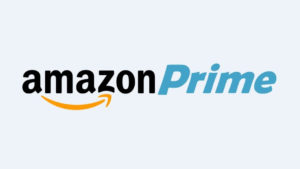 12 reasons why an Amazon Prime membership is worth the $119 annual fee