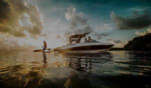Understanding Boat Insurance